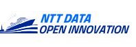 NTT DATA OPEN INNOVATION