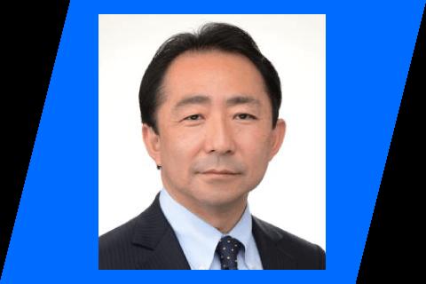 CONTEST NEWS|Open Innovation Contest|NTT DATA