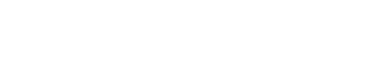 NTT DATA presents Open Innovation Contest 8.0