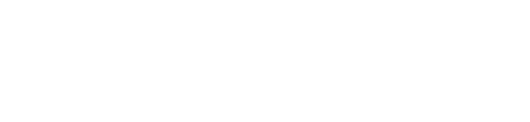 NTT DATA presents Open Innovation Contest 9.0